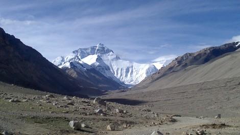 Everest_344