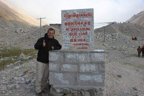 Everest_371