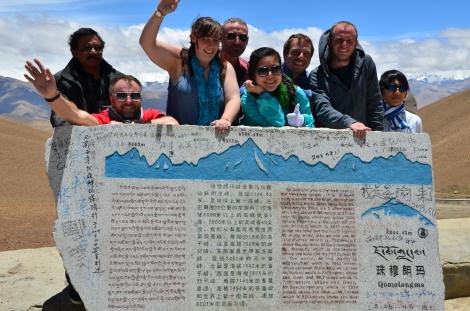 Everest_52