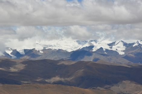 Everest_55