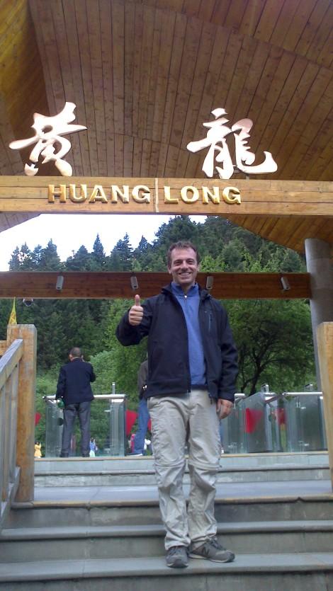 Huang Long (94)