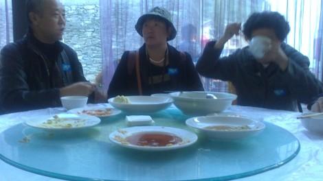 Jiuzhaigou_2