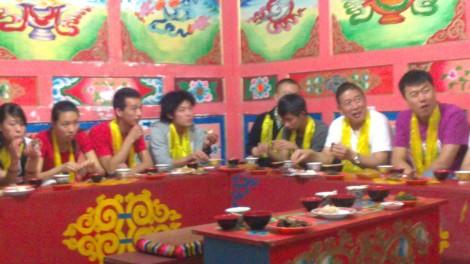 Jiuzhaigou_38