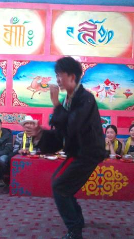 Jiuzhaigou_43
