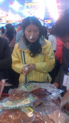 Jiuzhaigou_54