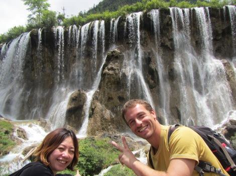 Jiuzhaigou_96