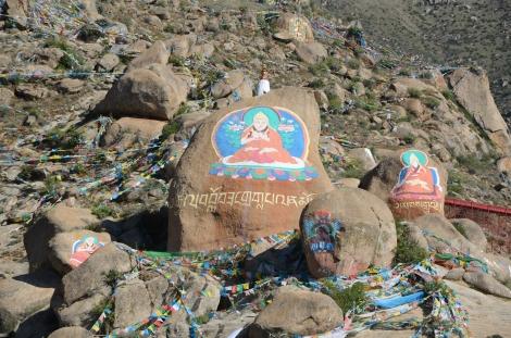 Lhasa_106