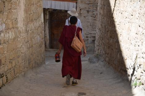 Lhasa_158