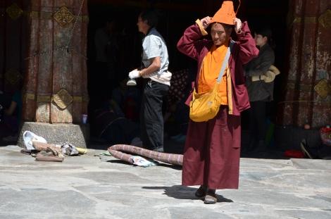 Lhasa_20