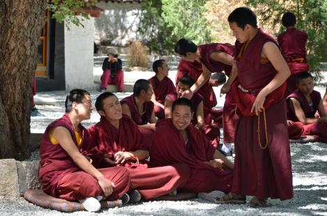 Lhasa_219