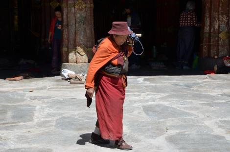 Lhasa_22
