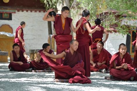 Lhasa_244
