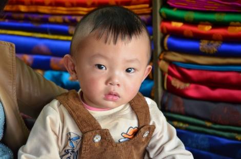Lhasa_258
