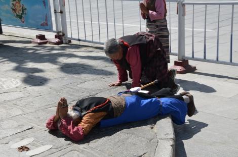 Lhasa_285