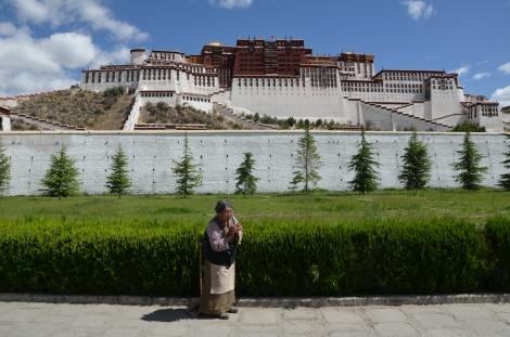Lhasa_287