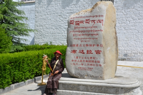 Lhasa_303