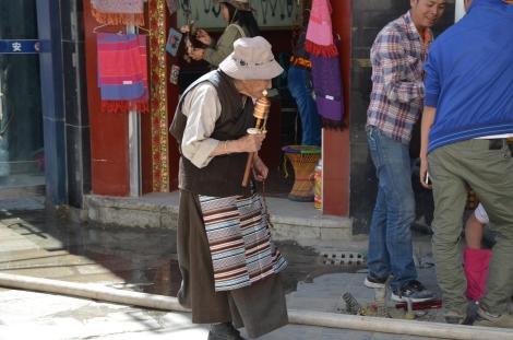 Lhasa_33