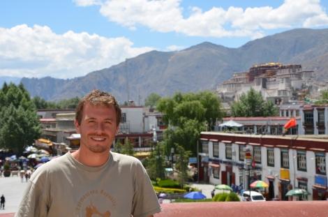 Lhasa_388