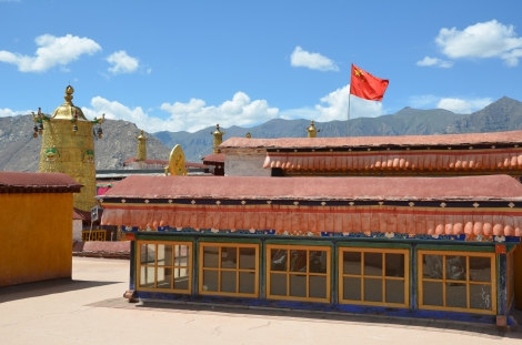 Lhasa_400