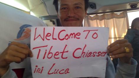 Lhasa_425