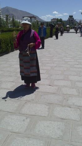 Lhasa_427