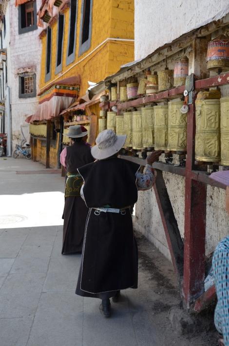 Lhasa_43