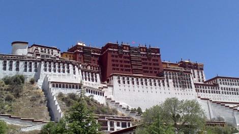 Lhasa_431