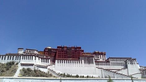 Lhasa_443