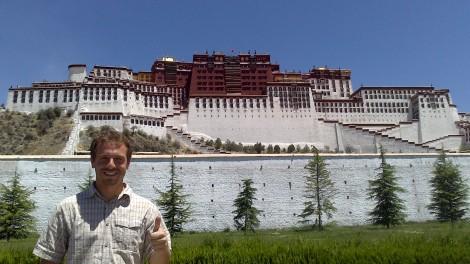 Lhasa_447