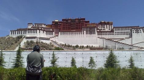 Lhasa_456