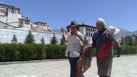 Lhasa_463