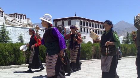 Lhasa_465