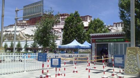 Lhasa_480