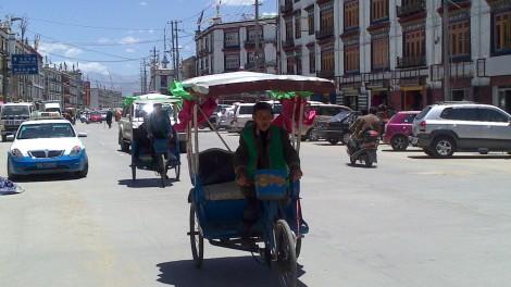 Lhasa_482