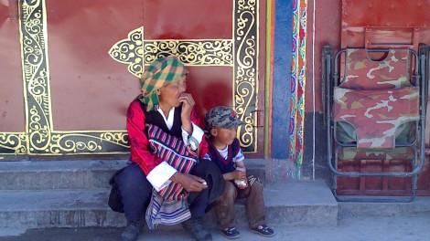 Lhasa_500