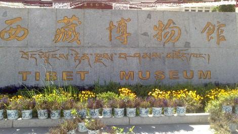 Lhasa_516