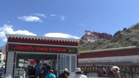 Lhasa_517