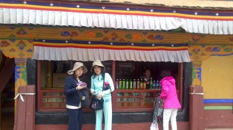 Lhasa_521