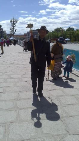 Lhasa_532
