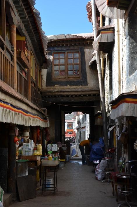 Lhasa_54