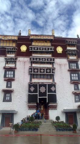 Lhasa_550