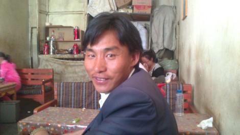 Lhasa_559