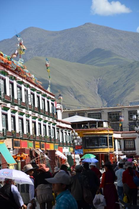 Lhasa_56