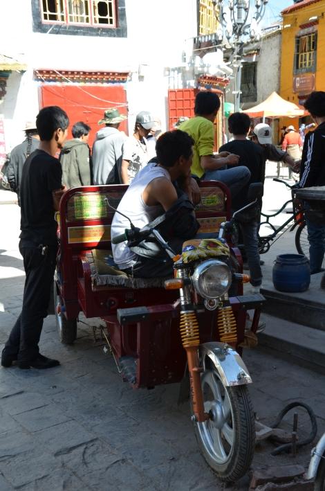 Lhasa_63