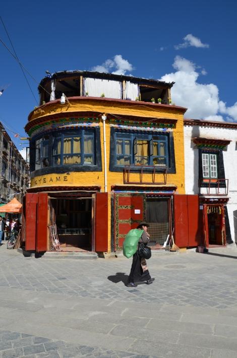 Lhasa_65