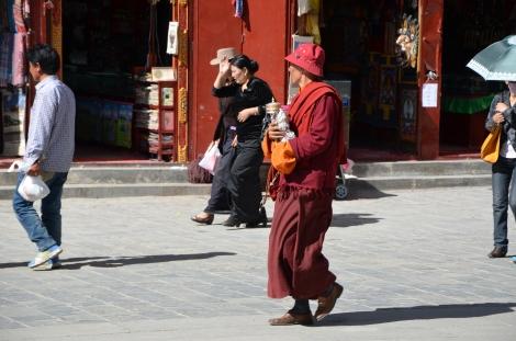 Lhasa_67