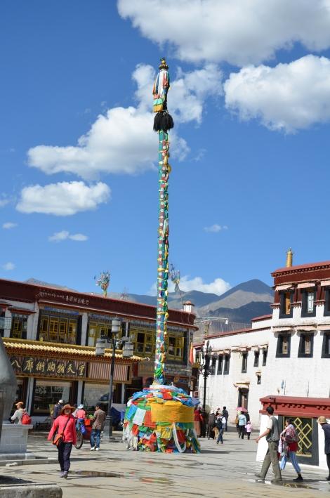 Lhasa_74