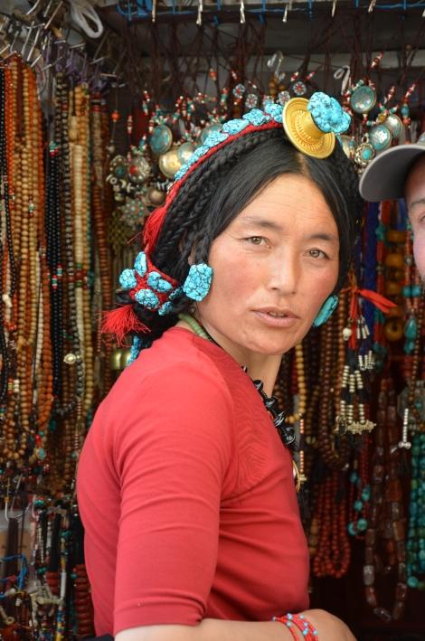 Lhasa_88