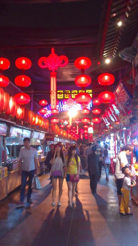 Pechino (1)