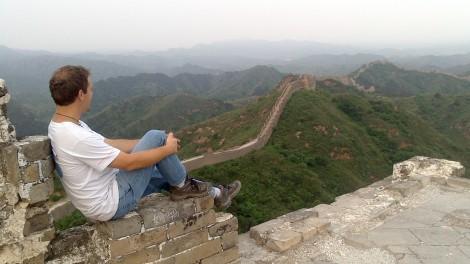Pechino (107)